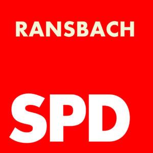 SPD-Hohenroda-Ransbach